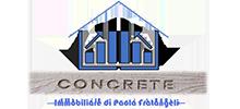Concrete Immobiliare Di Paola Fratangeli